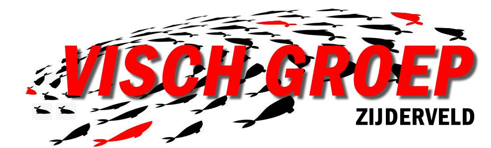 Vischgroep Zijderveld